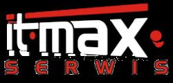 IT MAX SERWIS AUTOMATYKA
